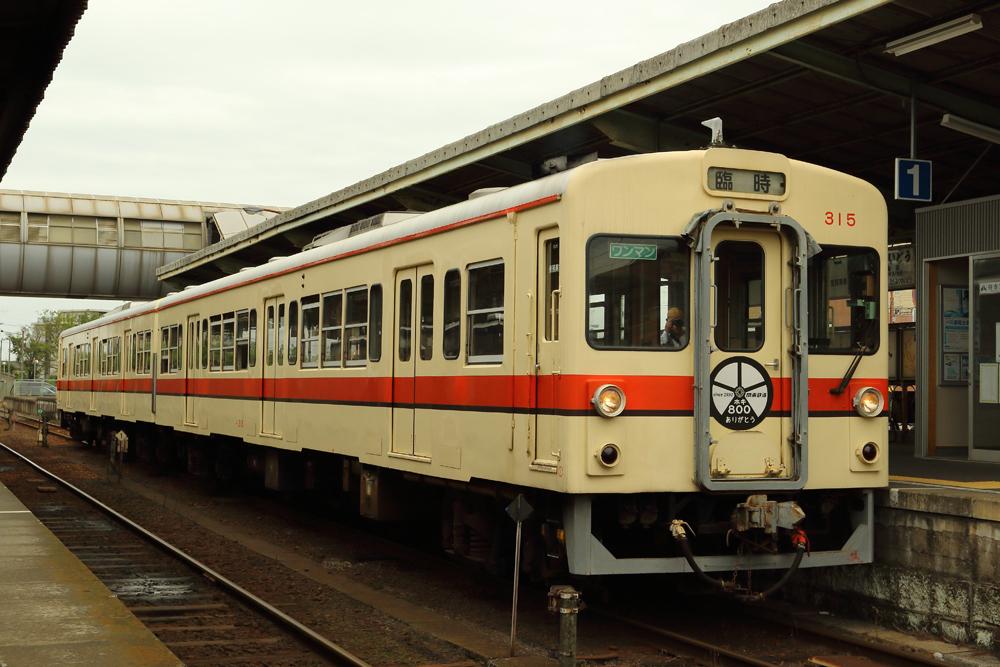 B56A9550.jpg