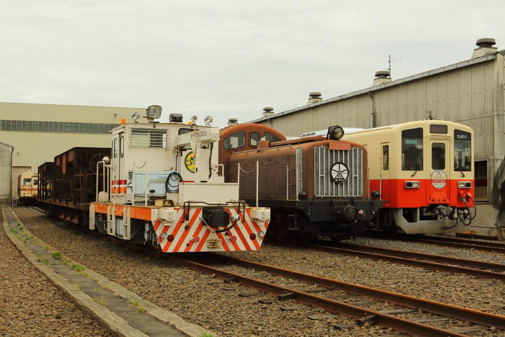 B56A9586.jpg