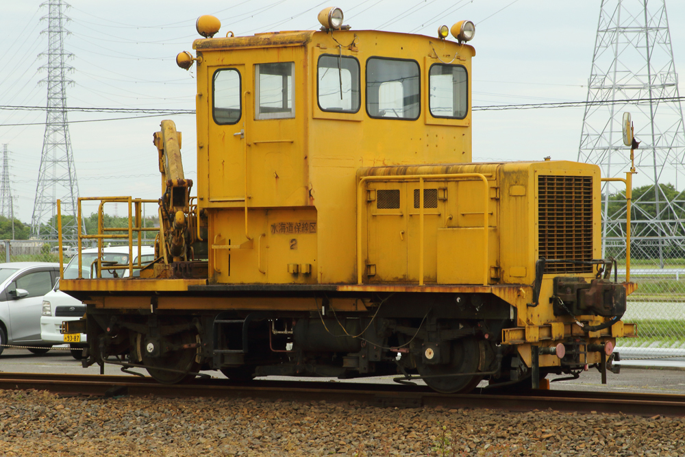 B56A9599.jpg
