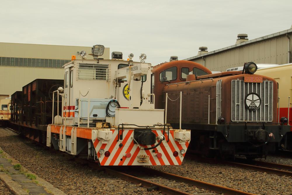 B56A9601.jpg