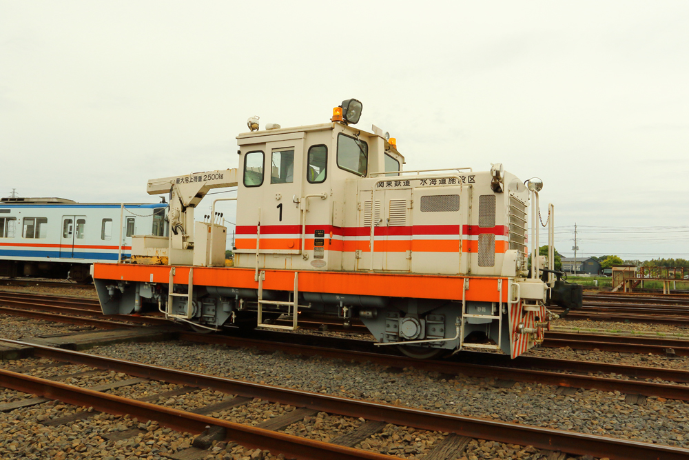 B56A9627.jpg