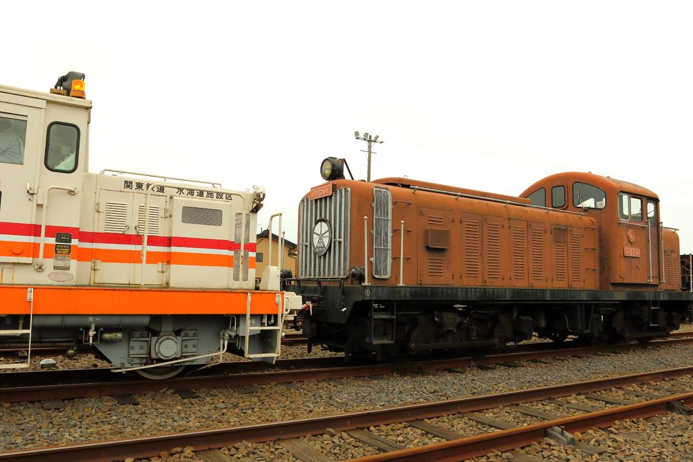 B56A9642.jpg