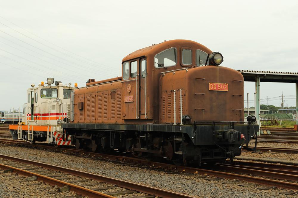 B56A9651.jpg