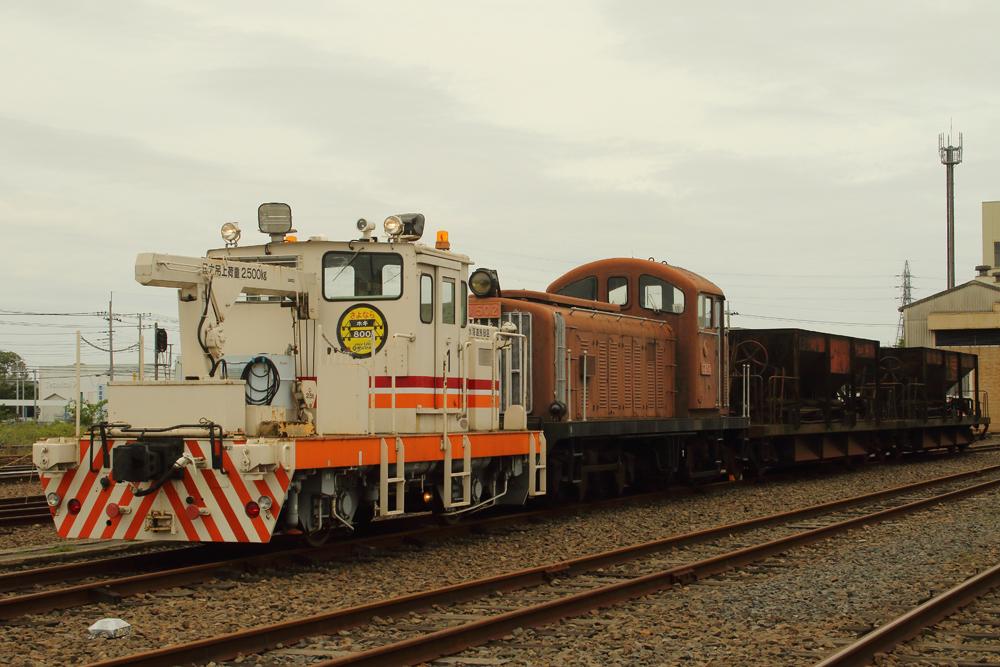 B56A9656.jpg