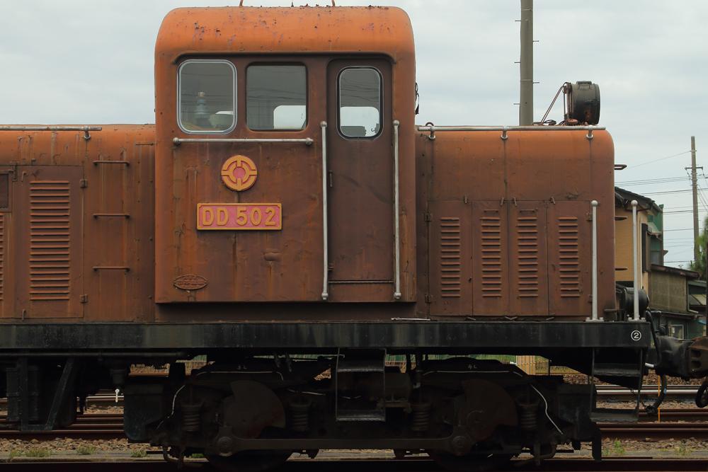 B56A9665.jpg