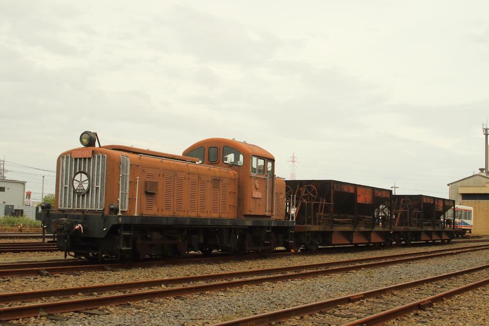 B56A9671.jpg