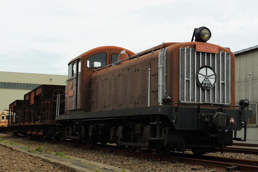 B56A9690.jpg