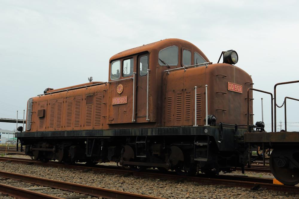 B56A9728.jpg