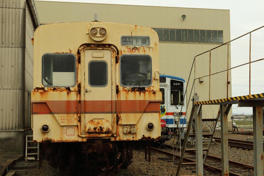 B56A9736.jpg