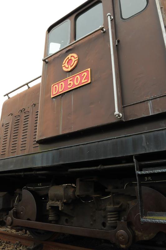 B56A9750.jpg
