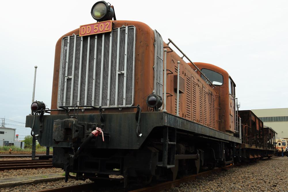 B56A9763.jpg