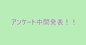 24_20210814130354748.jpg