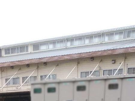 職場 工場