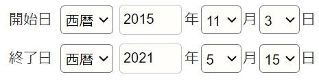 20210530080103585.jpg