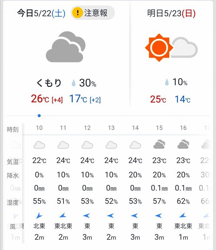 Screenshot_20210522_064129.jpg